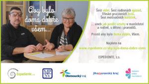 www.espediente.cz/aby-bylo-doma-dobre-vsem